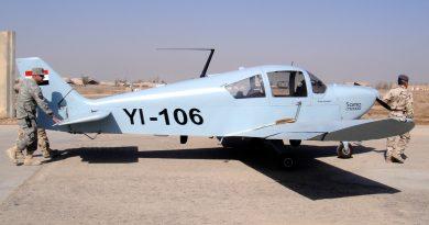 Sama CH-2000 номер YI-106